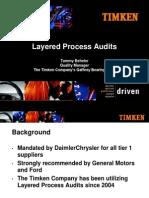 layeredp
