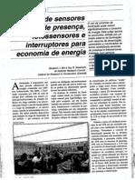 Ele BT 02.12 Economia de Energia na Iluminação