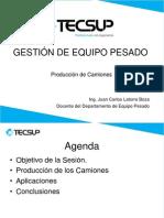 Gestión - Sesión 04