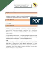 Actividad 2(1)
