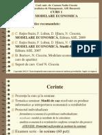 Curs1 Modelare Economica 2012_NC