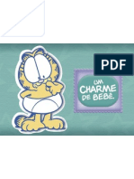 Apresentacao Garfield