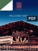 Dowload Brochure