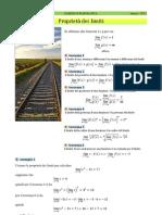 scheda11-proprietà dei limiti