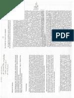 Bachtin - Das Problem Des Textes in Der Linguistik
