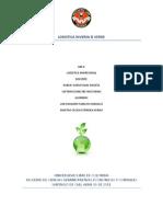 Logistica Inversa y Verde_l&m