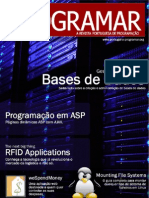 Revista Programar 5