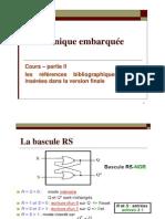 Cours_partie2