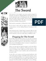 Ab_Sword