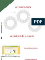 Electric Id Ad 3
