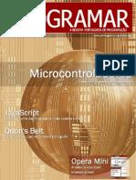 Revista Programar 4