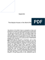 1. casa kabyle