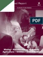 PPI Report Feb 2012