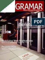 Revista Programar 3
