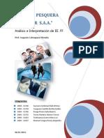 Pesquera Exalmar s.a.a. (3)