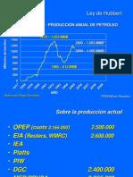 Pdvsa Procesos de Produccion 2005 Dgc