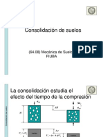 06b - Consolidacion de Suelos
