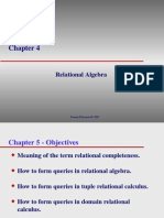 ch04relationalalgebra-110310232134-phpapp01