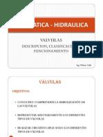 5.-_NEUMATICA_-_VALVULAS