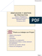 Notas MSProject201204