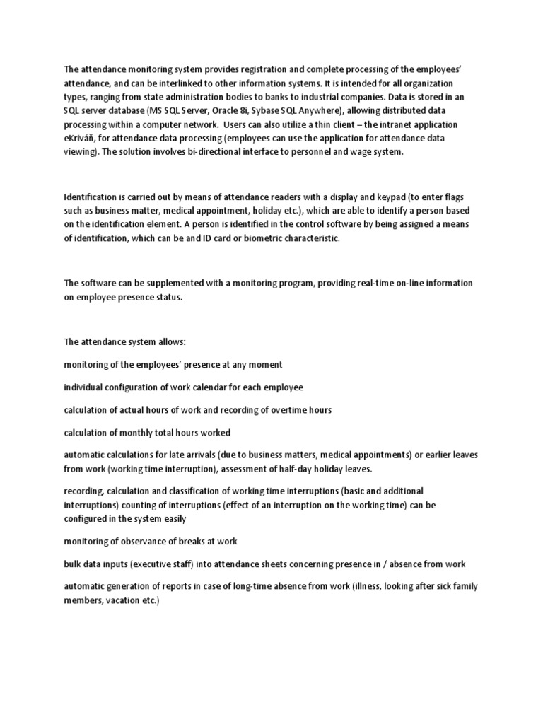 Management and leadership essays