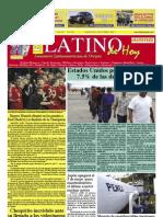 El Latino de Hoy Weekly Newspaper   4-25-2012