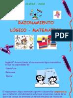 razonamiento-lgico-matemtico-1212578804327379-8