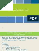 200 La Norma OHSAS 18001-2007-Tris