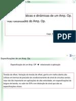 Amp_OP_real