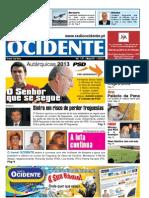 JOcidente_3