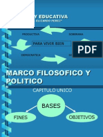 DiapositivasLeyEducacionCompleto (1)
