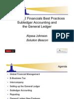 BestPracticesFinancialsPart2