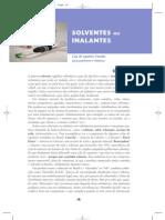 livreto_solventes