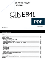 Apmp101f Manual