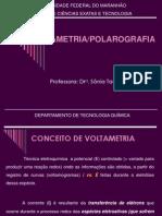 Voltametria-13 de Abril de 2012 -VF