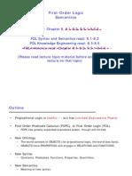 2012wq171 13 FOL Semantics