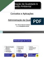 gestao_da_qualidade__parte_1