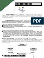 COURS6_bilan_fonctionnel