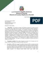 Acuerdo_FMI_2010-03-28