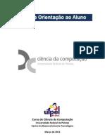 Guia_do_Aluno_CComp_2012-1