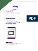 MetaSwing User Guide3 5