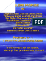 0_probleme_distractive