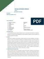 201210-CIEN-117-2593-INAG-M-20120312200317