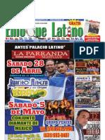 Enfoque latino 2