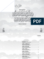 Ed.musical EF Vol1 Manual