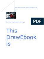 EDrawbookCaosTotal