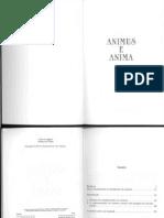 Emma Jung - Anima e Animus