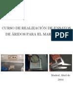 Manual Ensayo Arido t1 Muestreo