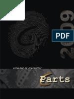 catalogo_de_acessorios_2009