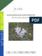 1ca_Anexo_N_17._Plan_de_Rescate_Flora_Terrestre